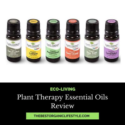 plant therapy essential oils review featured