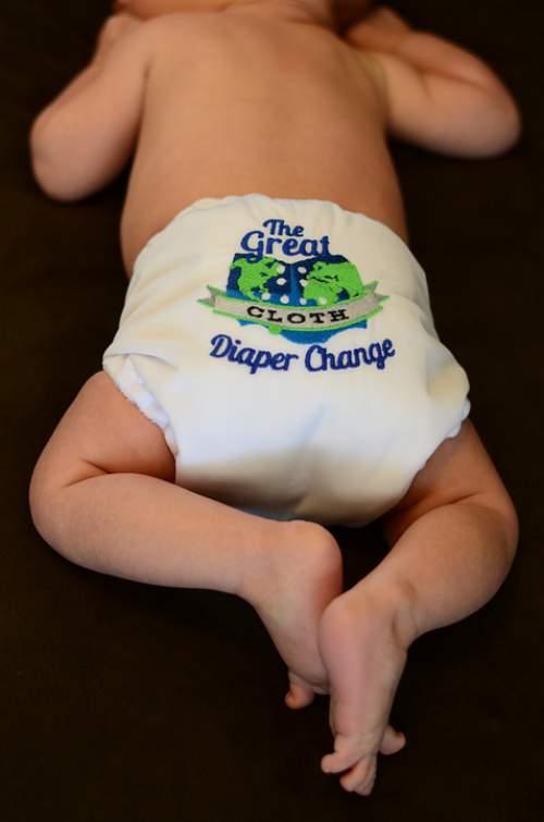 best cloth diaper