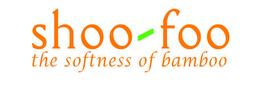 Shoo-Foo logo