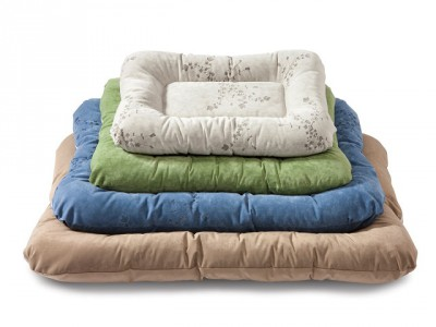 Best eco friendly dog bed
