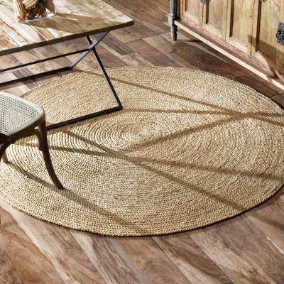 non-toxic area rugs - nuloom