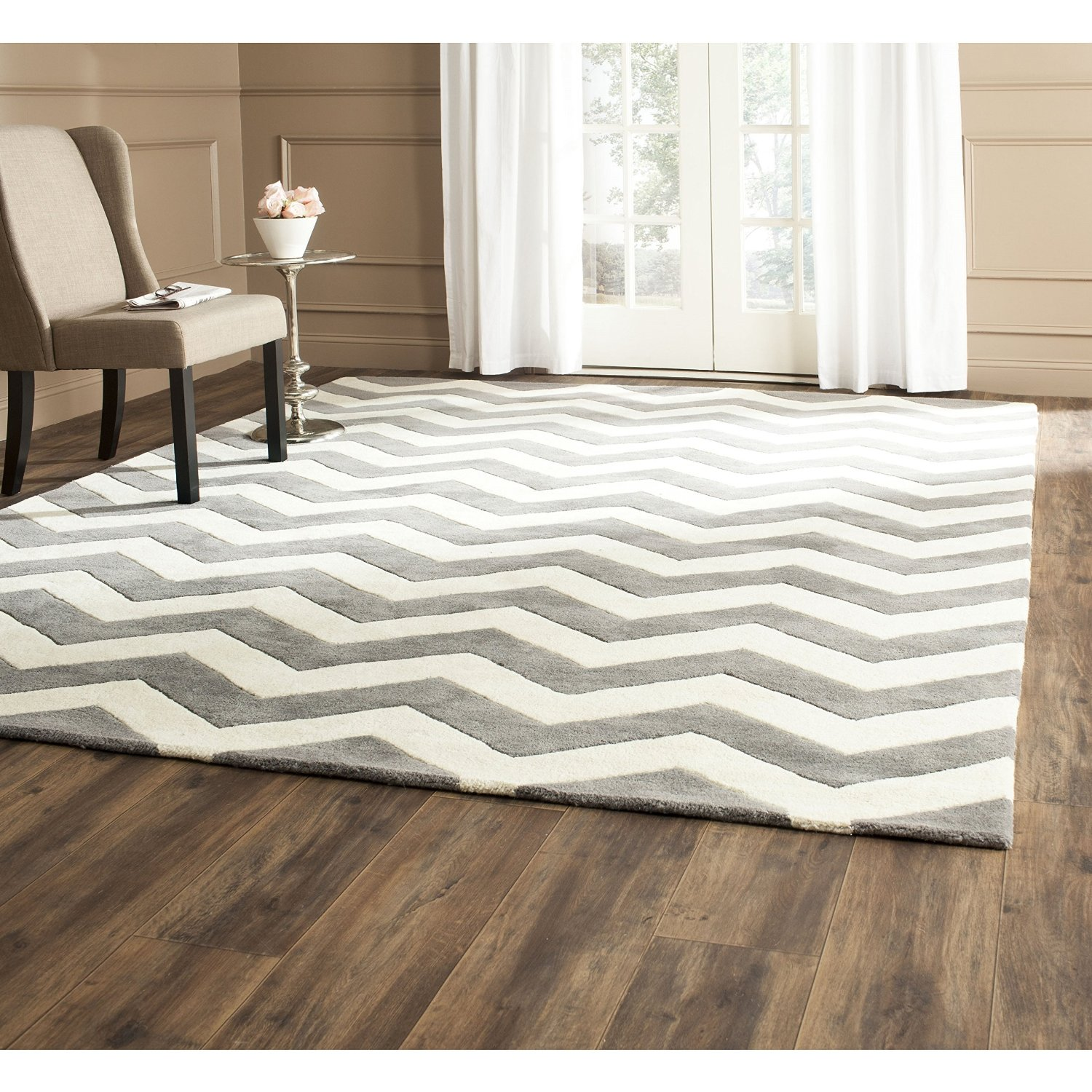 Wool Rugs Made In Usa Home Decor
