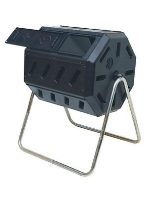 best outdoor composter
