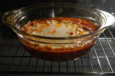 safest cookware material - glass