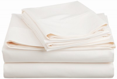 the best bamboo sheets - shoo foo eco linens