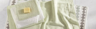 coyuchi bath towels