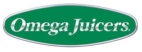 Best Home Juicer