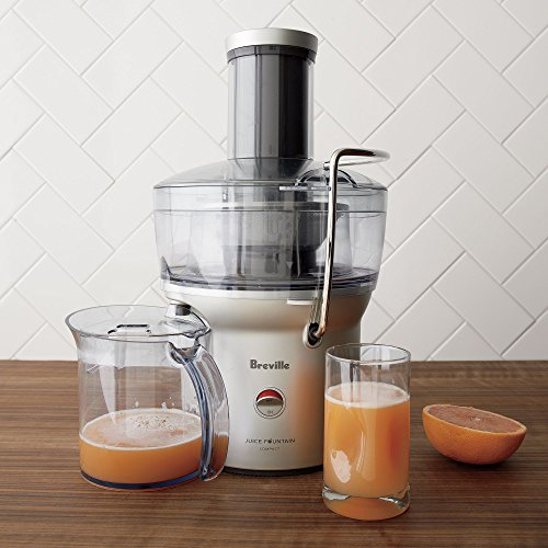 Best Small Juicer Review