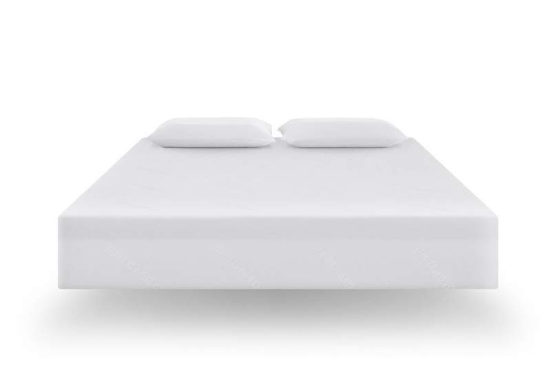 tuft&needle mattress review
