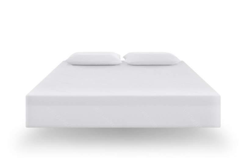 tuft&needle mattress review