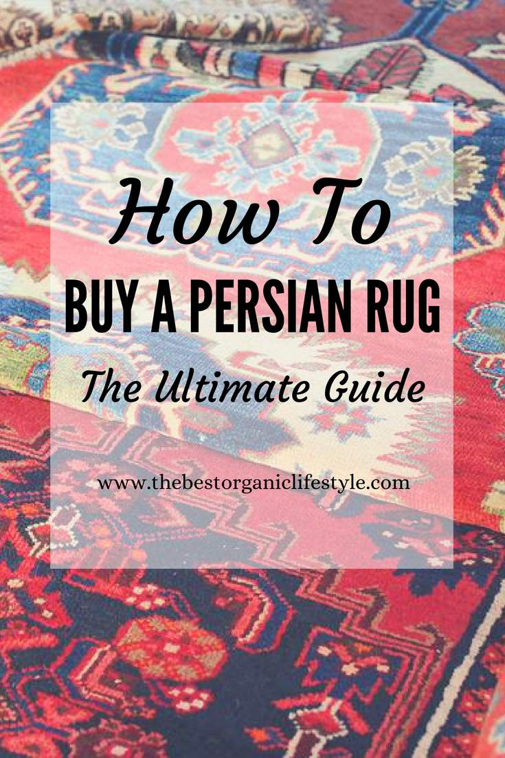 Marketing ides for persian rugs amazing sharp home design - Wonderful persian living room designs buying tips for the rug ...
