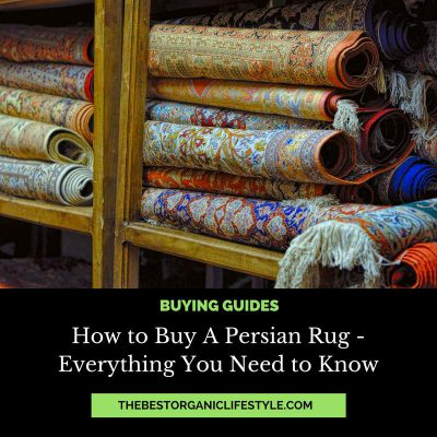 where to buy persian rugs online