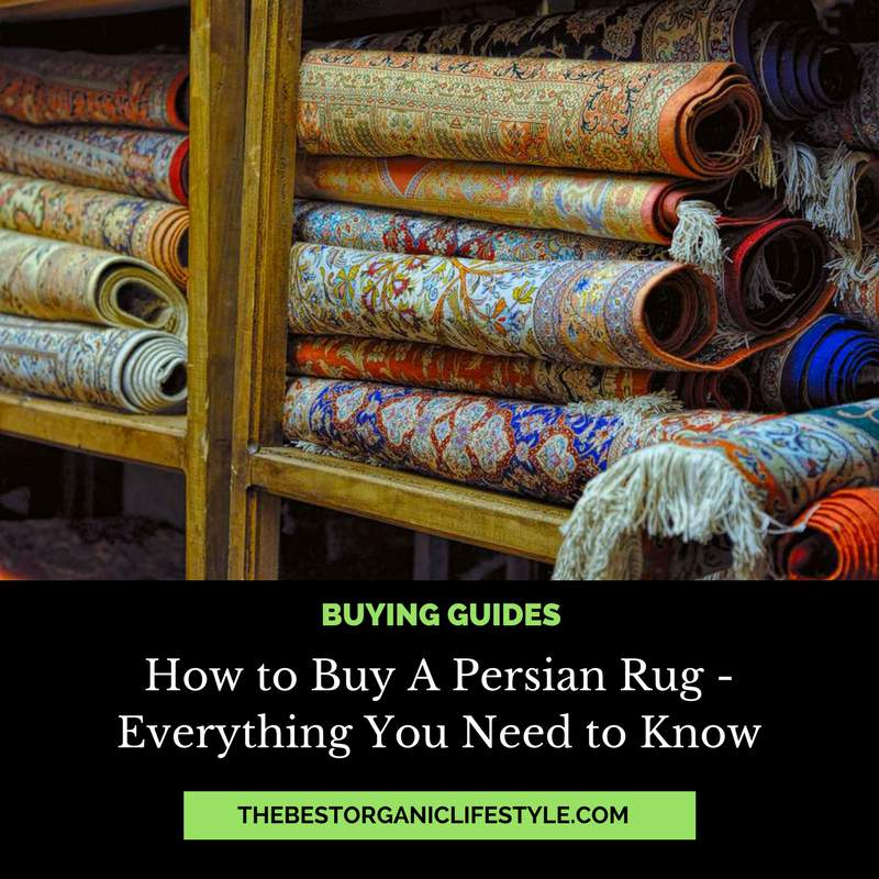 How to buy a persian rug the ultimate guide the best for Best place to buy rugs online