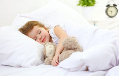 best wool pillow for toddlers