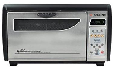 best coffee roasters on amazon - bahmor drum roaster