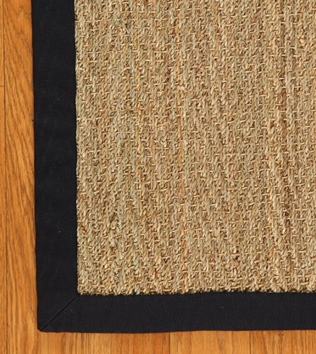 best seagrass rugs - natural area rugs