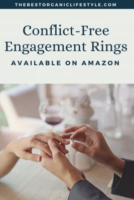 where to buy conflict free engagement rings