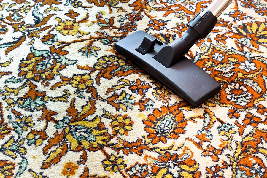 rug cleaning - where to buy area rugs online