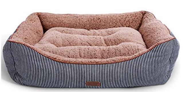 best eco friendly pet bed