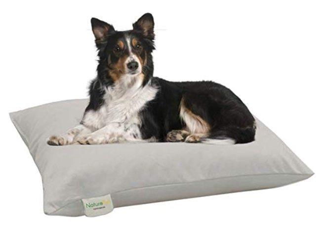 the best eco-friendly pet bed