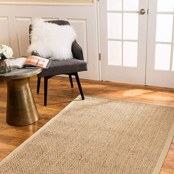 natural seagrass rugs for high traffic
