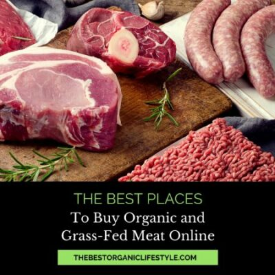 best places to buy organic and grass-fed meat online